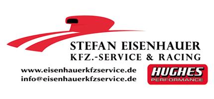 http://www.eisenhauerkfzservice.de/