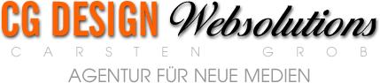 CG DESIGN Websolutions