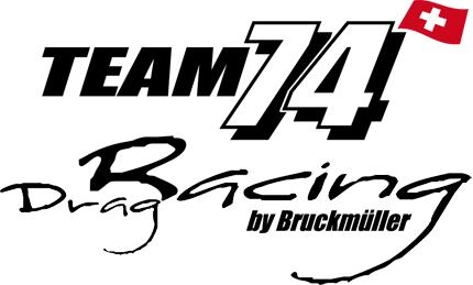 Bruckmüller 74 Racing / Bruckmüller GMBH