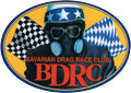 BDRC Bavarian Drag Race Club | Still searching for Traction